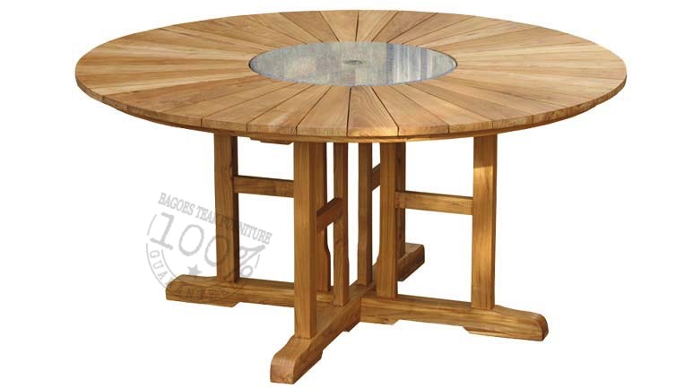 Shortcuts To teak garden table amazon That Just A Few Know About