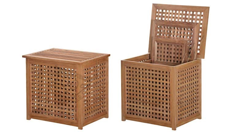 What Everyone Is What You Ought To Do And Saying About acacia or teak garden furniture