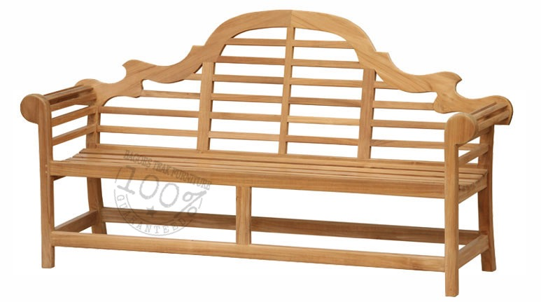 The Released Secret to teak garden furniture advice Discovered
