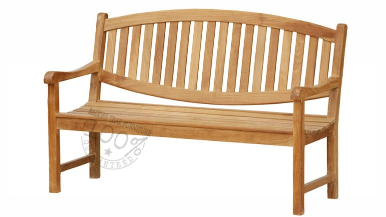 Short Report Shows The Plain Details About teak outdoor furniture boston And How It May Affect You
