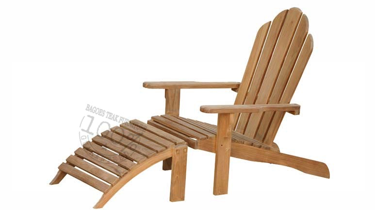 The Best Solution For teak garden furniture Today As Possible Learn