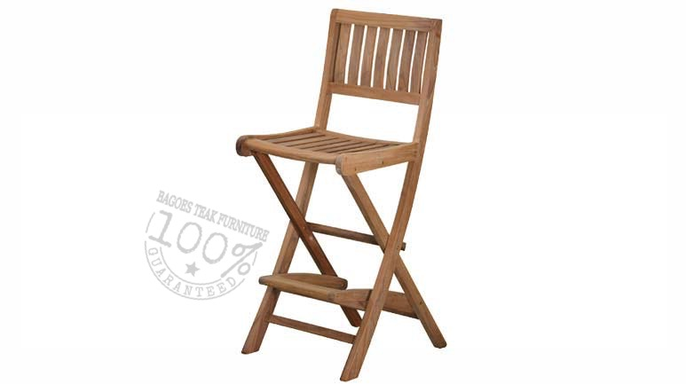 A Review Of teak garden armchair