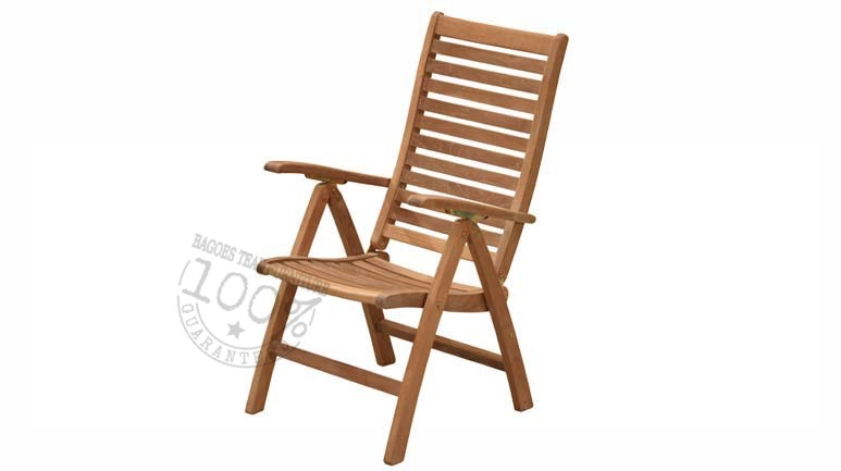 Unidentified Details About teak outdoor furniture boneo Made Known