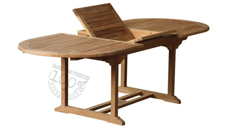 Quick Answers To teak outdoor furniture bay area In Step-by-step Aspect