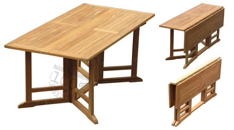 5 Crucial Elements For teak outdoor furniture australia