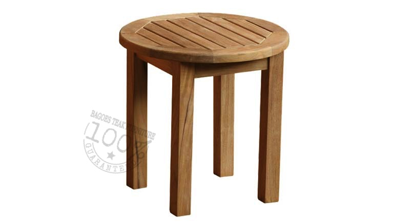 Confidential Home elevators apply teak oil garden furniture That Just The Experts Know Exist