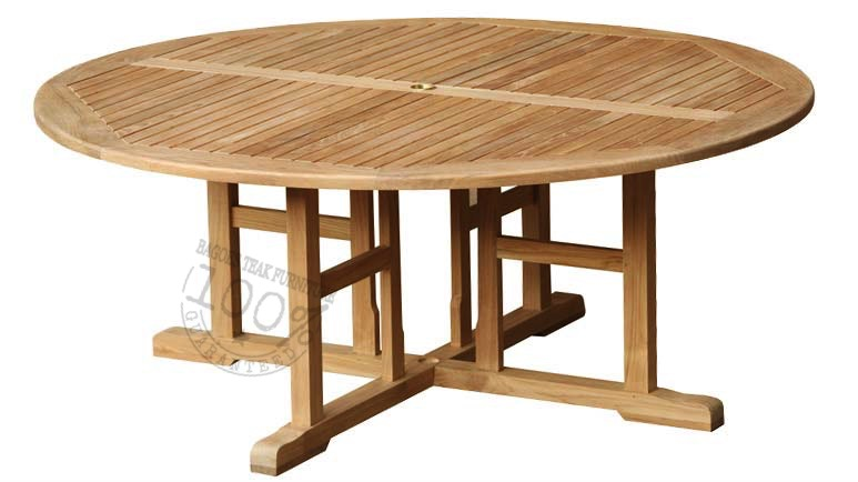 The Simple Most readily useful Strategy To Use For teak garden furniture birmingham Revealed