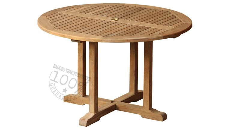 Confidential Info on teak outdoor furniture melbourne That Just The Experts Know Exist