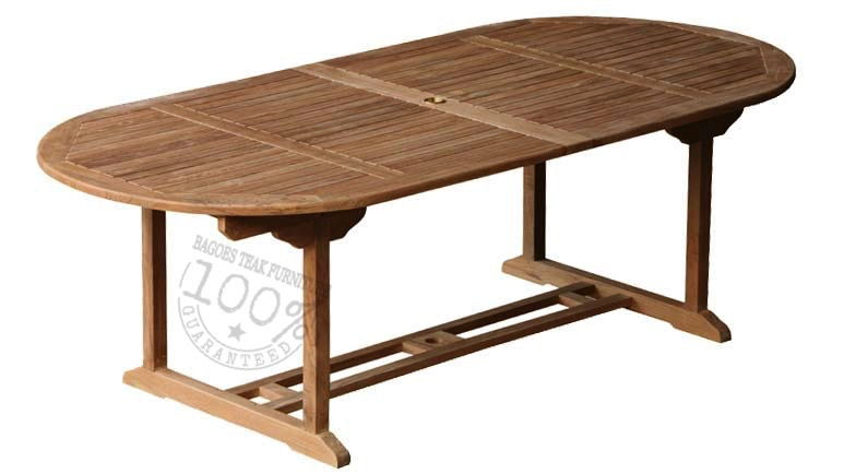 Probably The Most Ignored Answer For teak garden table amazon