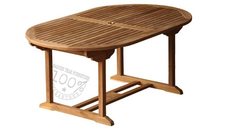 Kids, Work and teak outdoor furniture auckland