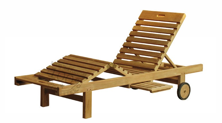 The Unexposed Secret of teak outdoor furniture adirondack