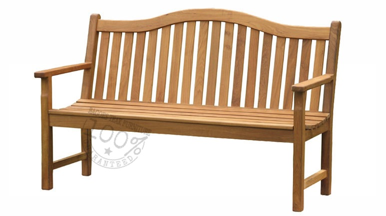 Not known Facts About teak outdoor bar furniture Made Known