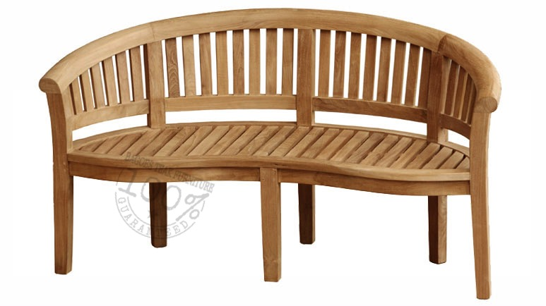 The Real History of teak outdoor furniture boneo Refuted
