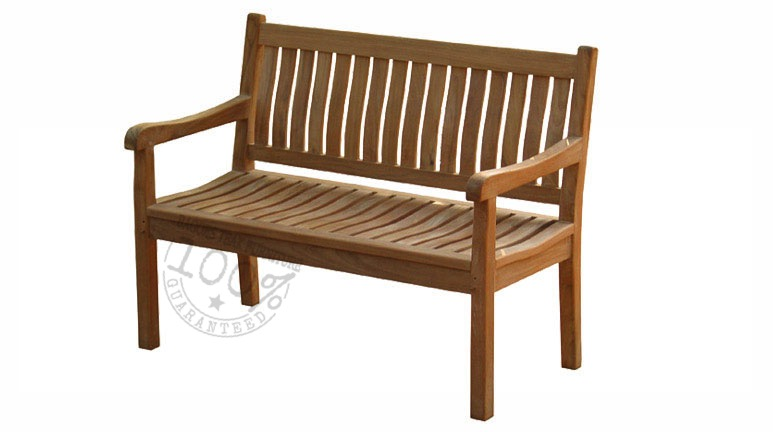 An Unbiased View of teak outdoor bar furniture