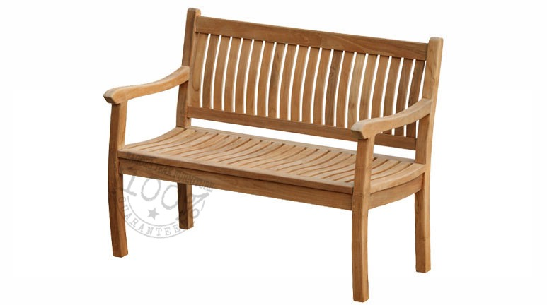 What You Have To Do To Learn About teak garden furniture gone black Before You are Put Aside