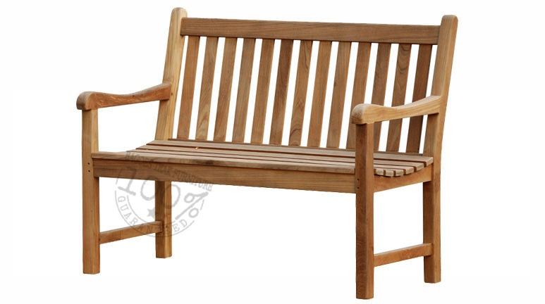 The Newest Direction On teak garden furniture Just Released