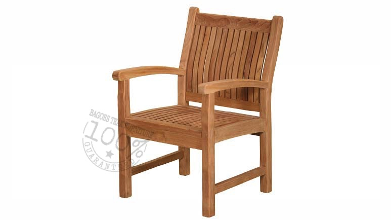 Small Article Shows How It May Affect You And The Plain Factual Statements About teak outdoor furniture auckland