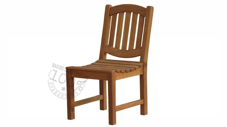 The Real History of teak outdoor furniture alexandria Refuted