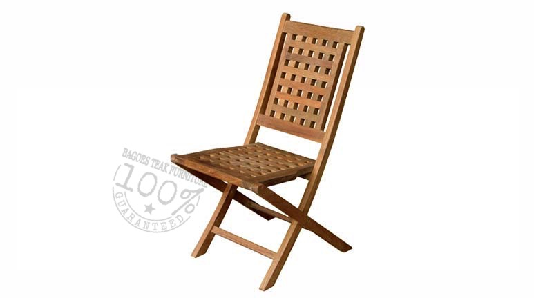 The Trick of teak outdoor furniture kingsley bate That No One is Talking About