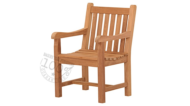 The Simple Most readily useful Technique To Use For teak garden furniture sydney Unmasked