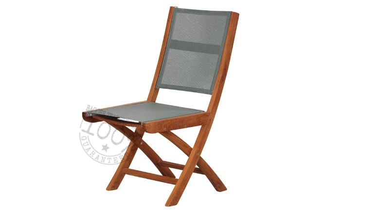 Strange Article Finds The Deceptive Methods of teak patio furniture
