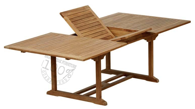 The  For teak garden furniture birmingham Revealed
