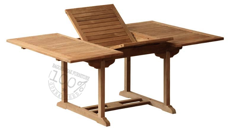 The Secret of teak garden furniture south africa That No One is Talking About