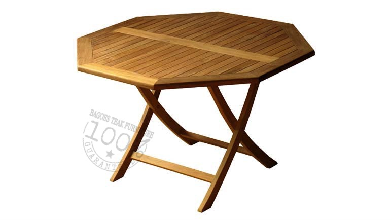 The Absolute Most Overlooked Fact About teak outdoor furniture australia Revealed