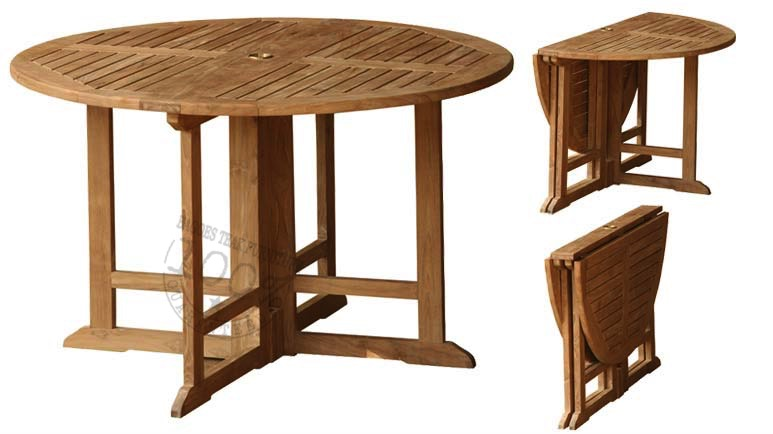 Why No body is Today What You Should Do And Discussing teak garden bistro sets