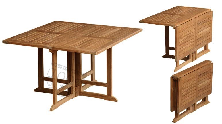 Unknown Factual Statements About teak outdoor furniture alexandria Made Known