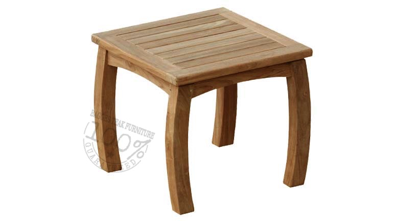 Detailed Notes on teak garden furniture amazon In Detail by detail Order