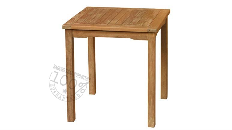 Why Every one Is Speaking About teak furniture…The Easy Truth Revealed