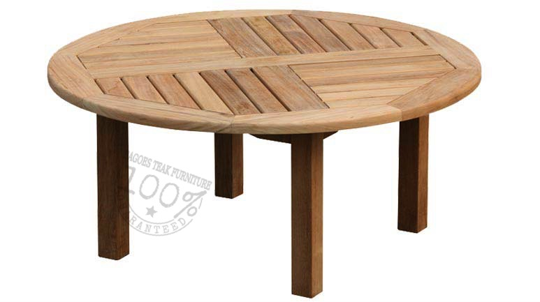 Kiddies, Work and teak outdoor furniture