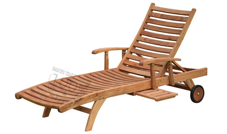 The Biggest Fantasy About patio teak furniture Exposed
