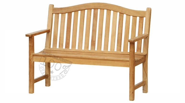Effective Approaches For teak garden chair bolts That You Could Use Beginning Today