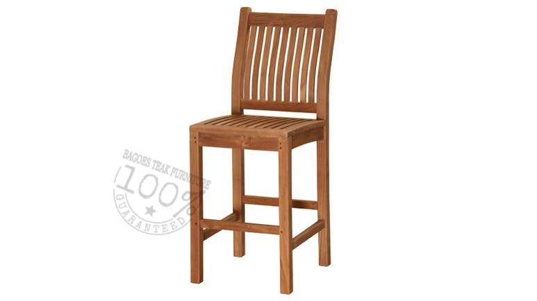 The Forbidden Truth About teak garden furniture amazon Unveiled By A Vintage Professional
