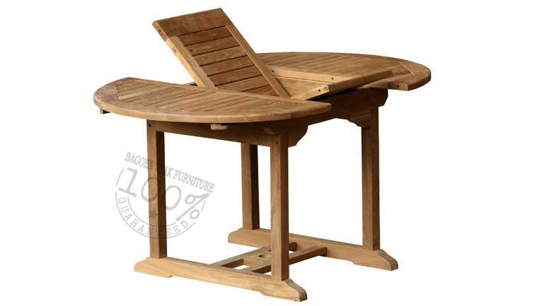 What You Don't Learn About teak garden furniture advice
