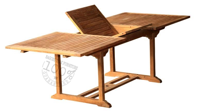 The Little-Known Tips For teak outdoor furniture bali