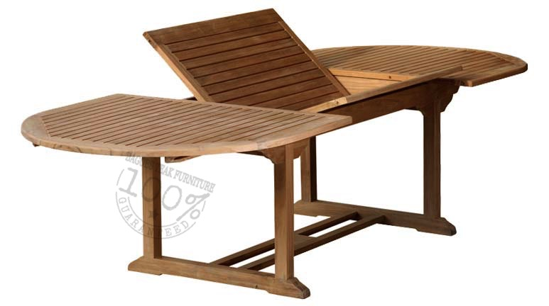 The Facts About teak outdoor furniture south africa