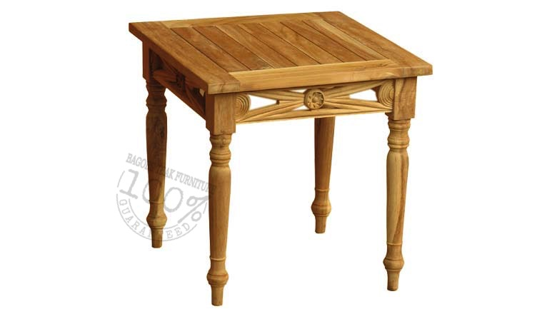Why Many People Are Dead Inappropriate About teak garden table amazon And Why This Report Must be Read by You